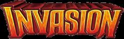 INV_logo