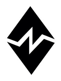 BFZ-Logo-200W