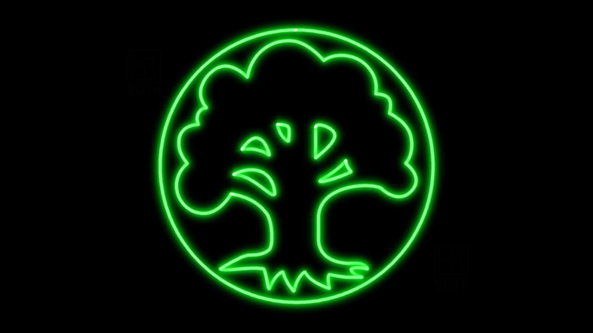 Commanderin Mtg Podcast Value Green Cards Mtgcast