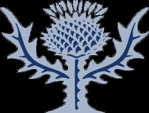 Encyclopædia_Britannica-300