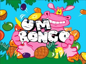 Um-Bongo_300px