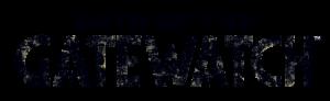OGW-Logo - 500w