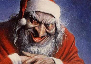 Santa-Evil-300