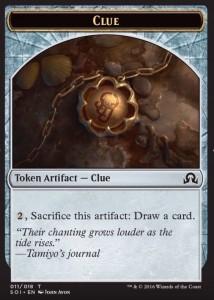 Clue-011