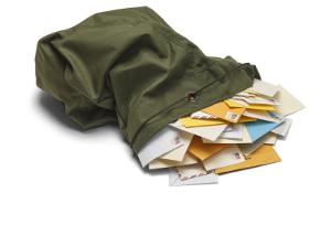 Mailbag-300