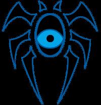 Dimir_Logo-200x207