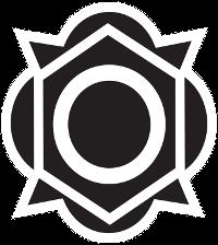 CN2-Logo-200x240