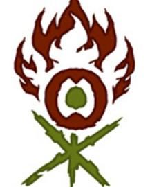 gruul-logo-217x300