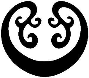 kaladesh-set-symbol-300x260