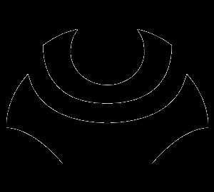 EN_MTGMM3_Symbol
