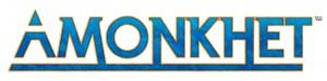 EN_MTGAKH_Logo_HR_EN