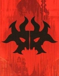 Logo-Rakdos
