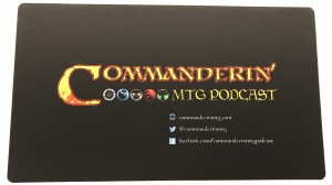Playmat-Black2