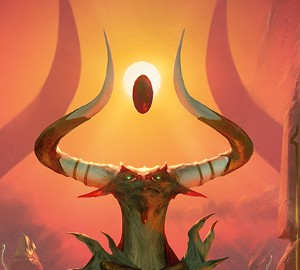 en_mtghou_NB_head-300x300