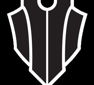 C17_Set_Symbol(LR)
