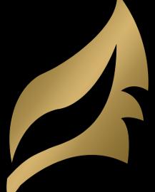 LRW_Symbol-217x300