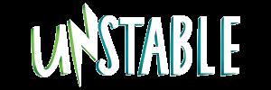 MTGUST_EN_Logo_Knockout_Web
