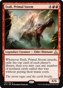 Etali_Primal_Storm_EN