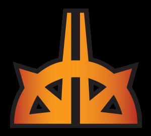 MTGRIX_Symbol_Web-Mythic