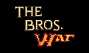 brothers_war_logo_2000x1200_black