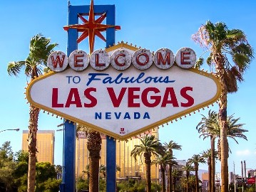 las-vegas-sign-1501251572idr-cropped