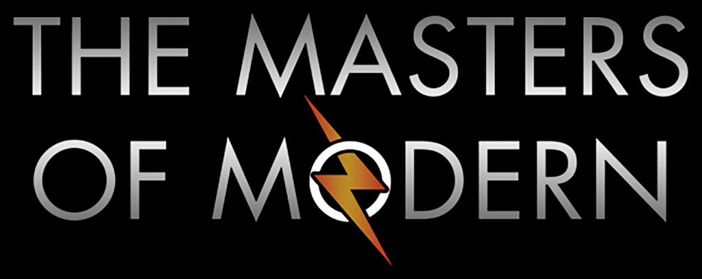 mm_logo_shadow