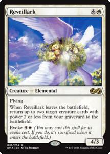 Reveillark_EN