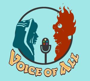 VoiceOfAll-Logo_itunes-300x300