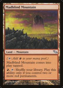 c madblind-mountain