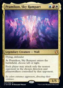Pramikon_Sky_Rampart_EN
