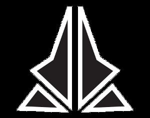 OGW-Symbol - 300
