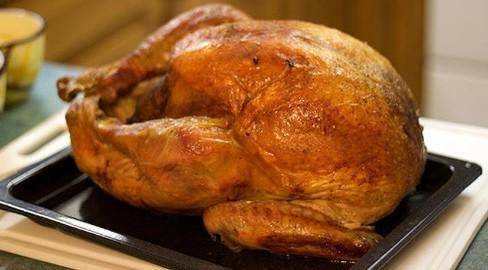 Thanksgiving-Turkey-300