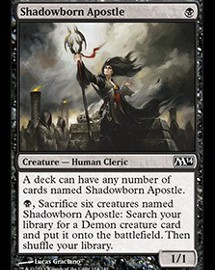 ShadowbornApostle-299
