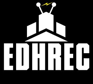 EDHREC-Square-logo-300