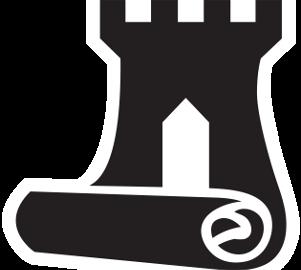 FTC-Logo-301x300