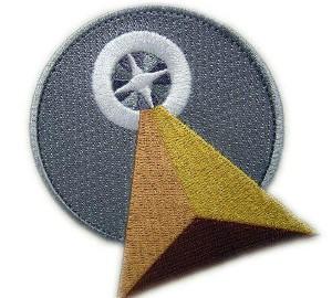 star-trek-idic-logo-300x300-3-fashion-movie-tv-iron