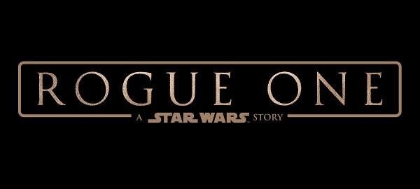 Rogue-One-A-Star-Wars-Story-logo600x300