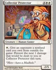 CollectorProtector-216x300