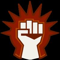 Boros_Logo