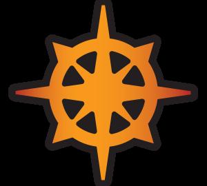 XLN_symbol_mythic