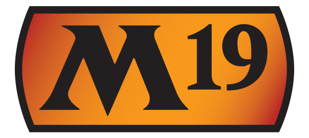 m19_symbol__web_mythic