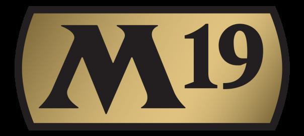 m19_symbol__web_rare