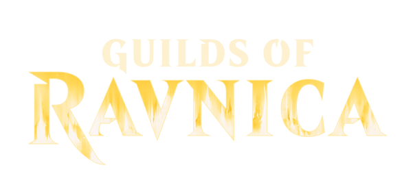 GRN_Logo_WEB_EN