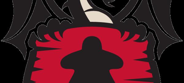 Logo-DragonAndMeeple-tr